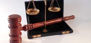 criminal defense attorney jacksonville FL