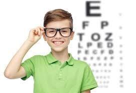 Eye-Doctor-in-Safford-AZ.jpg
